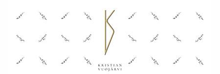 KV-Restaurants