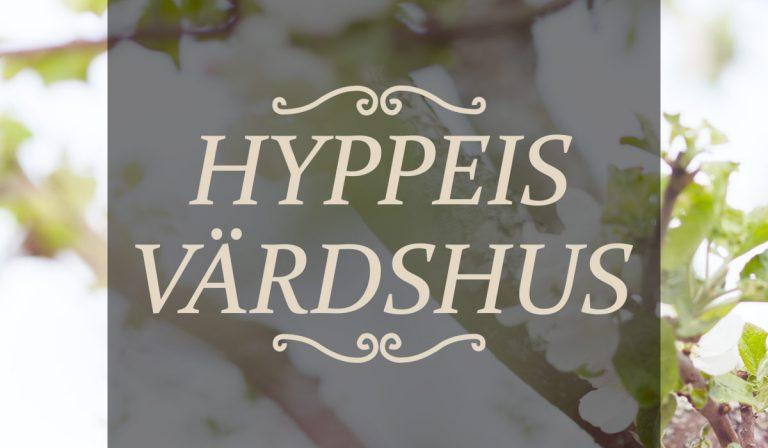 Hyppeis Värdshus