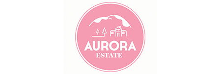 Aurora Estate