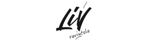 Ravintola Liv
