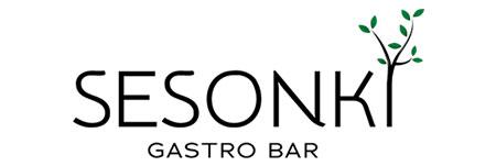 Sesonki - Gastro Bar