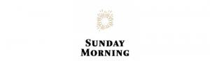 Sunday Morning Resort